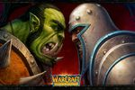 Warcraft : Orcs and Humans - vignette