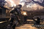 Warface - Image 1