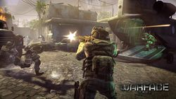 Warface - Image 2