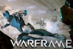 Warframe - vignette