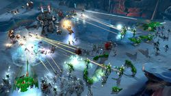Warhammer 40000 Dawn of War 3 - 3