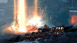 Warhammer 40000 Dawn of War 3 - 4