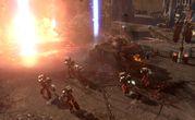 Warhammer 40000 Dawn of War II 1