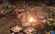 Warhammer 40000 Dawn of War II 2