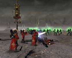 Warhammer 40000 dawn of war soulstorm image 10