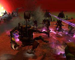 Warhammer 40000 dawn of war soulstorm image 7