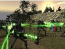 Warhammer 40k dawn of war dark crusade image 10 small