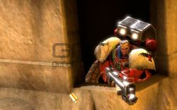Warhammer 40K Dawn of War II   Image 10