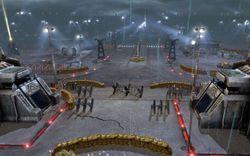 Warhammer 40K Dawn of War II - Image 12