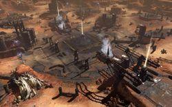 Warhammer 40K Dawn of War II - Image 14