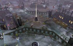 Warhammer 40K Dawn of War II - Image 16