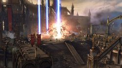 Warhammer 40K Dawn of War II   Image 4