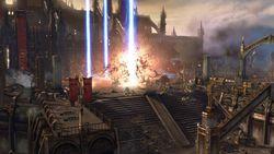 Warhammer 40K Dawn of War II   Image 4