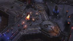 Warhammer 40K Dawn of War II   Image 6