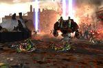 Warhammer 40K Dawn of War II - Image 3