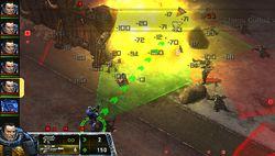 Warhammer 40k squad command image 3