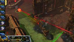 Warhammer 40k squad command image 5