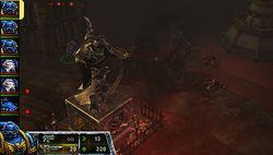 Warhammer 40k squad command image 6