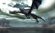 Warhammer Battle March Xbox 360 1