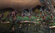 Warhammer Battle March Xbox 360 2