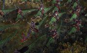 Warhammer Battle March Xbox 360 3