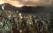 Warhammer Battle March Xbox 360 4