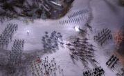 Warhammer Battle March Xbox 360 5