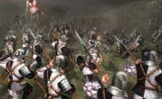 Warhammer Battle March Xbox 360 6