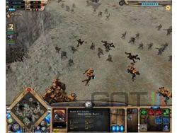 Warhammer Dark Crusade img10