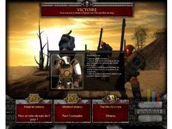 Warhammer Dark Crusade img11