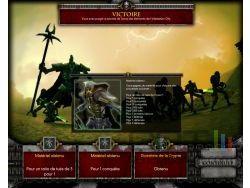 Warhammer Dark Crusade img12
