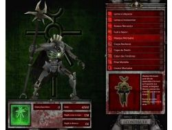 Warhammer Dark Crusade img13