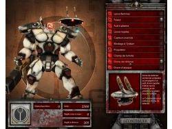 Warhammer Dark Crusade img14