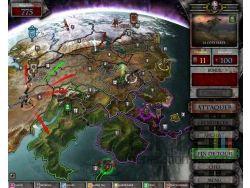 Warhammer Dark Crusade img15