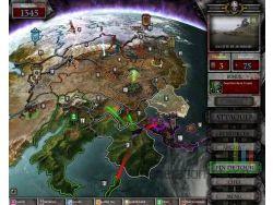 Warhammer Dark Crusade img16