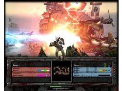 Warhammer Dark Crusade img21