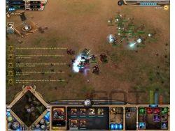 Warhammer Dark Crusade img22