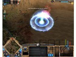 Warhammer Dark Crusade img23