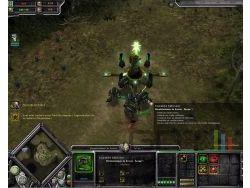 Warhammer Dark Crusade img24