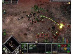Warhammer Dark Crusade img25