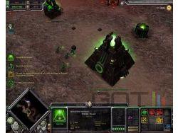 Warhammer Dark Crusade img26