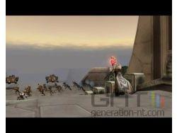 Warhammer Dark Crusade img3