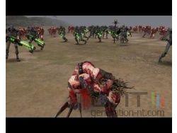 Warhammer Dark Crusade img5
