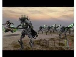 Warhammer Dark Crusade img6