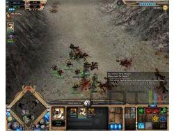 Warhammer Dark Crusade img8