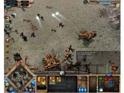 Warhammer Dark Crusade img9