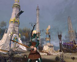 Warhammer Online Age of Reckoning 3