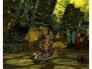 Warhammer online imgdec 2 small