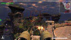 Warhawk image 7