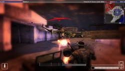Warhawk image 8